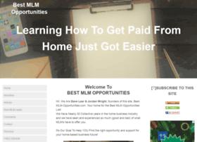 best-mlm-opportunities.com