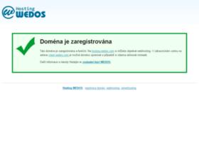 best-mobiles.com