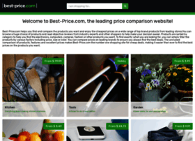 best-price.com