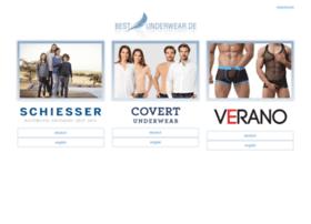 best-underwear.de