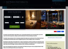 best-western-globus-city.h-rez.com