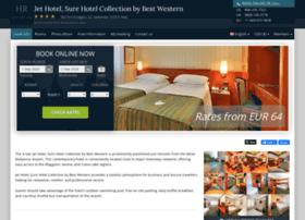 best-western-jet.hotel-rez.com