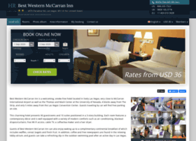 best-western-mccarran-inn.h-rsv.com