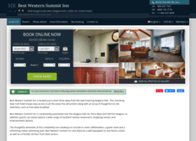 best-western-summit-inn.h-rez.com