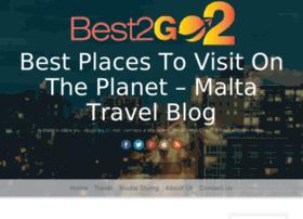 best2go2.com