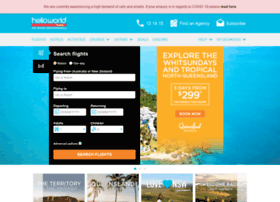 bestadventures.com.au