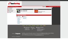 bestbetting.com