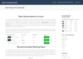 bestbookmakers.net