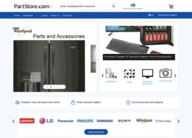 bestbuy.partsearch.com