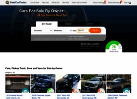 bestcarfinder.com