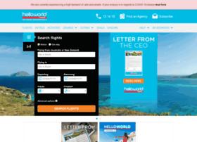 bestcoachtours.com.au