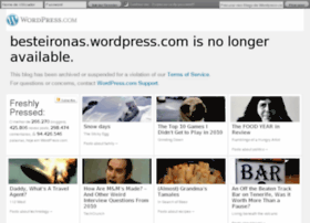 besteironas.wordpress.com
