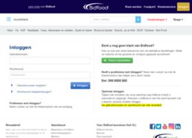 Bestellen.delixl.nl