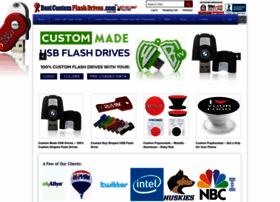 bestflashdrives.com