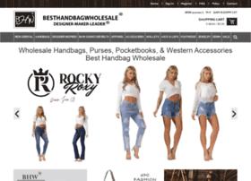 besthandbagwholesale.com
