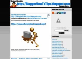 besthowtoblogger.blogspot.com