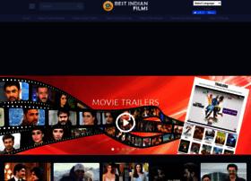 bestindianfilms.com