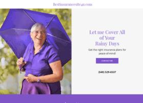 bestinsurancesite.com