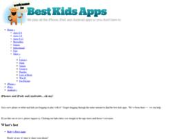 bestkidsapps.com