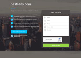 bestliens.com