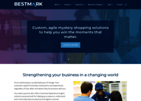 bestmark.com