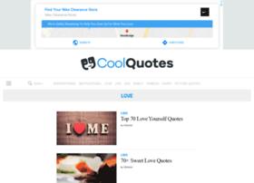 bestoflovequotes.com