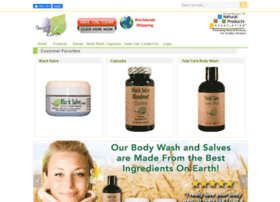 bestonearthproducts.com