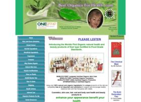bestorganicsforhealth.com