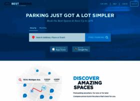 bestparking.com