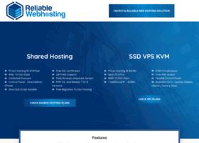 bestpaypartners.com