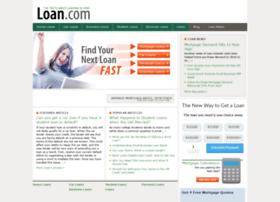 bestrate.com