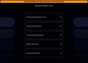 bestsmileys.com