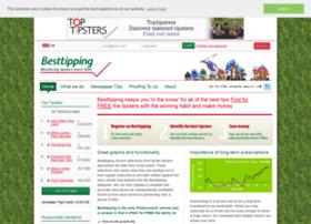 besttipping.com