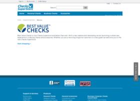 bestvaluechecks.com