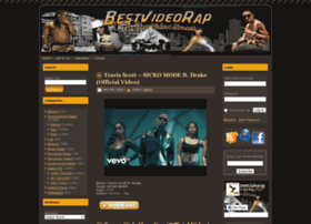 bestvideorap.com