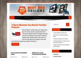 bestwebdesignz.com