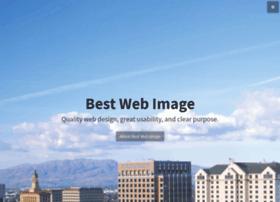 bestwebimage.com