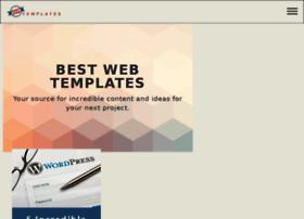 bestwebtemplates.com