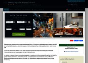 bestwesternhotel-defrance.h-rez.com