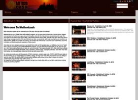 beta.methodcash.com
