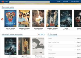 beta.onlinefilmek.net