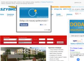 beta.szybko.pl