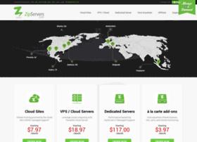 beta.zipservers.com