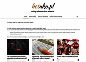 betako.pl