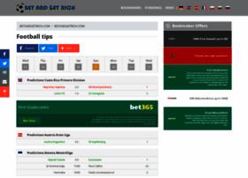 betandgetrich.com