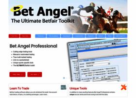 betangel.com