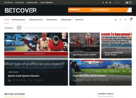 betcover.com