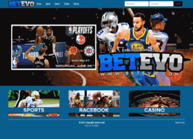 Betevo.com