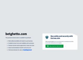 betghetto.com