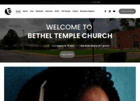 Betheltemple.com